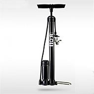 boi® 자전거 펌프 바닥 형 펌프 산악 자전거 펌프