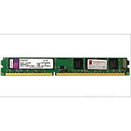 OEM 4GB Memory Bank  DDR3 1333MHz Support Desktop