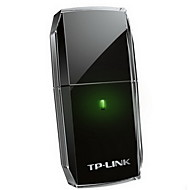 TP-LINK 600Mbps Mini Wifi USB Adapter Network Adapter Card Wireless Card Receiver