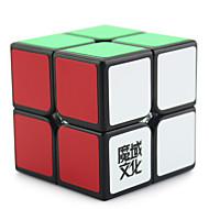 ルービックキューブ YongJun スムーズなスピードキューブ 2*2*2 5*5*5 スピード プロフェッショナルレベル マジックキューブ ABS