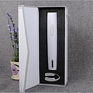 Elegant White Wine Creative Wine Electric Opener Set איכות מעולה / איכות גבוהה סיליקון ערכות כלים