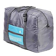 2015 nowa eksplozja, duża pojemność, bagaż, wodoodporny nylon składana torba podróżna torba do przechowywania