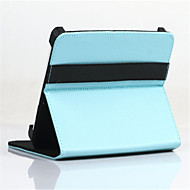 "Cuir PUCases For7 ""Huawei / Universel / Xiaomi MI / Samsung / Google / Lenovo IdeaPad / Tolino / Tesco / Blackberry / Acer / Archos /"