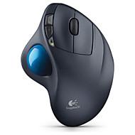 Kabellos USB MäuseForWindows 2000/XP/Vista/7/Mac OS