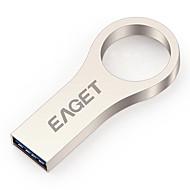 EAGET U66 32G USB3.0 Flash Drive U Disk for Mobile Phones, Tablet PCs
