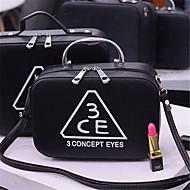 Multifunctional Cosmetic Shoulder Bag Handbag Bag Lady Dressing Box Hold And Arrange Travel Toiletries Bag