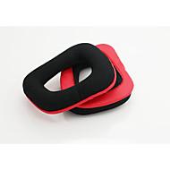 neutral Produkt Logitech G35 G930 G430 Headphones Hörlurar (pannband)ForDatorWithSport
