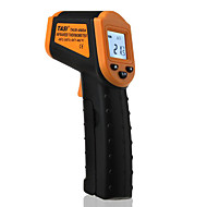 Infrared Temperature Measuring Gun