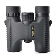 VISIONKING® 10X26 mm Binoculars Carrying Case High Powered Roof Prism High Definition Spotting Scope General use Hunting Bird watching