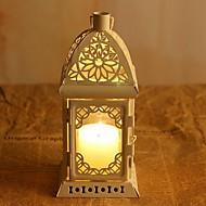 Kynttilänjalat Arabesque Vintage Sisustus,