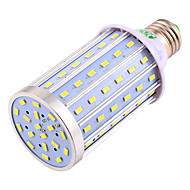 YWXLight 30W E26/E27 LED Corn Lights T 90 SMD 5730 2600-2800 lm Warm White / Cool White Decorative AC 85-265 V