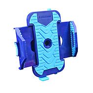 Pyörä Muut Pyöräily / Maastopyörä / Maantiepyörä Vedenkestävä / Mukava Sininen ABS / Ruostumaton teräs / synteettinen 1-LETDOOO