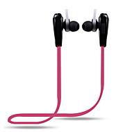 Fineblue F520 ヘッドホン(ヘッドバンド型)Forメディアプレーヤー/タブレット / 携帯電話 / コンピュータWithマイク付き / DJ / ボリュームコントロール / ゲーム / スポーツ / ノイズキャンセ / Hi-Fi / 監視 / Bluetooth
