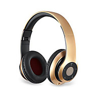 neutral Produkt L1 Passiva högtalareForMediaspelare/Tablett Mobiltelefon DatorWithVolymkontroll FM Radio Bruskontroll Hi-Fi Bluetooth