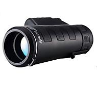 PANDA 18X62 mm Generelt Brug BAK4 Central fokusering