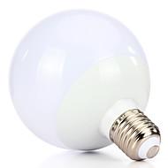12W E26/E27 LED gömbbúrás izzók A50 12 SMD 2835 1000 lm Meleg fehér / Hideg fehér Dekoratív AC 85-265 V 1 db.