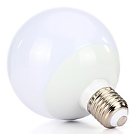 12W E26/E27 LED Küre Ampuller A50 12 SMD 2835 1000 lm Sıcak Beyaz / Serin Beyaz Dekorotif AC 85-265 V 1 parça