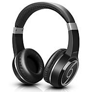 Nøytral Produkt H1 Hodetelefoner (hodebånd)ForMedie Avspiller/Tablett Mobiltelefon ComputerWithMed mikrofon DJ Lydstyrke Kontroll FM