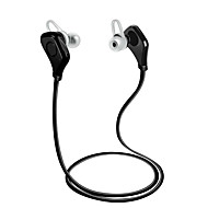 S5 Sweat-proof CSR4.0 Wireless Bluetooth Earphones With Mic In-Ear Earbuds Running Gym Exercise For Smartphone