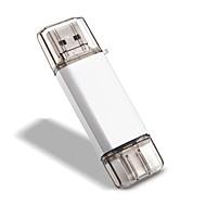Neutrale Produkt UV-T02 16GB / 32GB / 64GB USB 2.0 Kompatibel mit OTG (Micro USB)