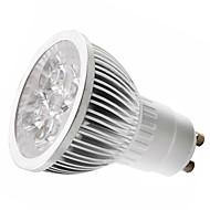 regulable / Derocative 5W 500lm MR16 GU10 llevó el proyector (AC220V)