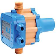 ai lisheng gerçek kendini emme su pompası basınç şalteri su basıncı elektronik otomatik kontrol hysk102 geçiş
