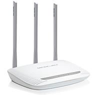 mw315r router WiFi tre antenna wireless router 300 m mini domestica wireless