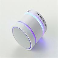 geleid draadloze bluetooth stereo mini-computer subwoofer car audio