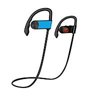 중립 제품 BH-01 헤드폰 (이어-후크)For미디어 플레이어/태블릿With블루투스