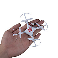 Drone FPV K8MINI 4CH 2 Axis 2.4G RC Quadcopter FPVRC Quadcopter / Remote Controller/Transmmitter / Screwdriver / Propeller Guards /