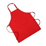 Hoge kwaliteit Keuken Schorten Bescherming,Textiel