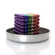# Magnet Yleiset merkit Ohjaussauva Magneetto