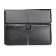 For iPad Mini4 Mini 1 2 3 8-inch Universal Leisure Business Leather Computer Bag