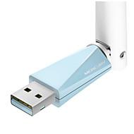 mini USB trådlöst nätverkskort analog ap från trådlösa kortet