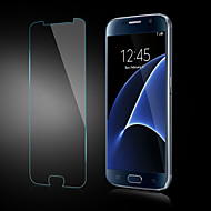 logrotate® premii szyba hartowana Protector Samsung Galaxy s7 / S6