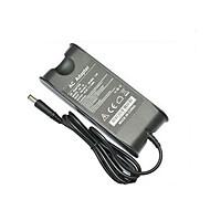 19.5V 4.62A 90W CA portátil cargador adaptador de corriente para portátil dell ad-pa-90195d 1900-01d3 df266 M20 M60 M65 M70 7.4mm * 5.0mm