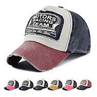 Caps/Gorro Sombrero Transpirable Cómodo para Béisbal