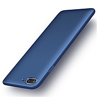 Luxury Ultra-thin Super Thin Frosted Plastic Cover Couqe For iPhone 7 7 Plus