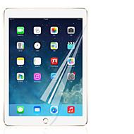 (2 db) nagyfelbontású képernyő védő fólia iPad mini 4