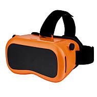 3D-Brillen Verstelbaar Unisex