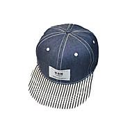 Καπέλα Καπέλο Γυναικεία Ανδρικά Γιούνισεξ Άνετο Προστατευτικό Αντιηλιακό για Αθλήματα Αναψυχής Μπέιζμπολ
