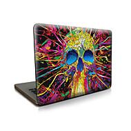 A MacBook Air 11 13 / pro13 15 / pro retina13 15 / macbook12 firkálás fő feji alma laptop táska