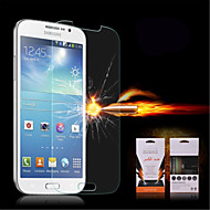 Protective HD Screen Protector for Samsung Galaxy Trend Duos S7562