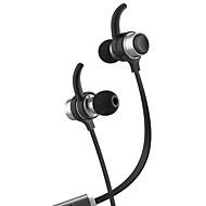 Producto neutro B16 Auriculares inalámbicosForReproductor Media/Tablet Teléfono Móvil ComputadorWithCon Micrófono DJ Control de volumen