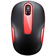 Office Mouse USB 1200 Motospeed