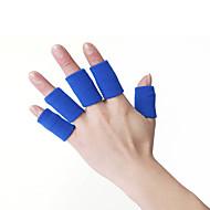 남여공용 손&손목 보호대 통기성 스트래치 보호하는 미식축구 스포츠 나일론
