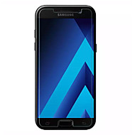 ASLING For Samsung Galaxy A5(2017) 2.5D Arc Edge Tempered Glass Film