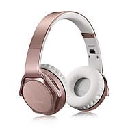 Neutral produkt HM3 Trådløs høretelefonForMedieafspiller/Tablet Mobiltelefon ComputerWithMed Mikrofon DJ Lydstyrke Kontrol Gaming Sport