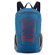 18 L ruksak Camping & planinarenje Putovanje Build-u čajnik Bag Podesan za nošenje Prozračnost Najlon CAMEL