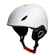 スポーツ 子供用 男女兼用 バイク ヘルメット 8 通気孔 サイクリング サイクリング マウンテンサイクリング ロードバイク レクリエーションサイクリング 登山 ハイキング PC EPS レッド ブラック ブルー